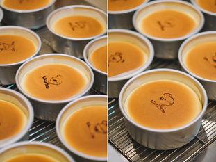 cheesecake stamp-4.jpg