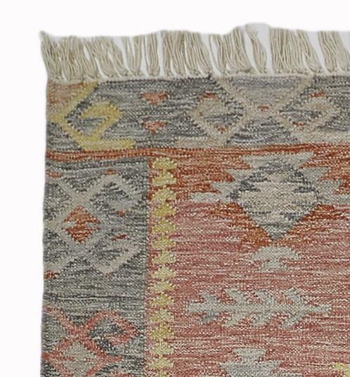 Recycled Plastic Outdoor Rugs Uk: Interior Accessories And Gifts