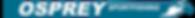 osprey-sportfishing-logo.png