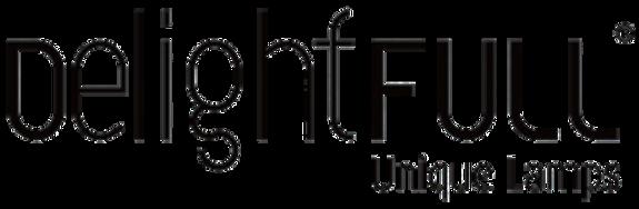 delightfull-logo-1-removebg-preview_edit