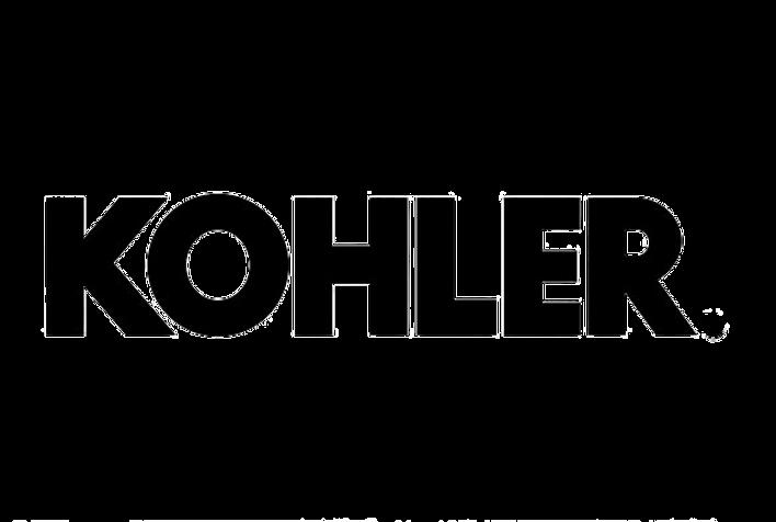 KohlerLogoImage-removebg-preview.png