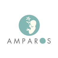 Fundación Amparos