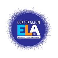Corporación ELA