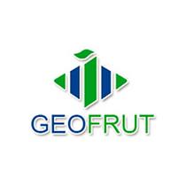 Geofrut.png