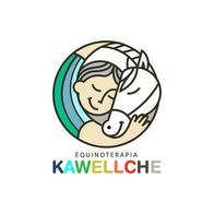 Equinoterapia Kawellche