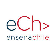 Enseña Chile