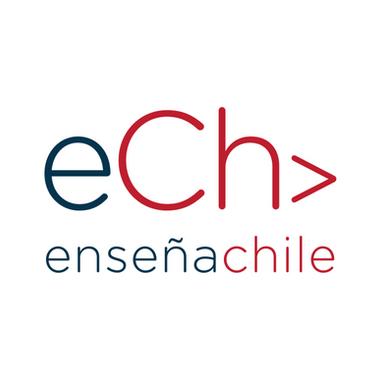 Enseña Chile