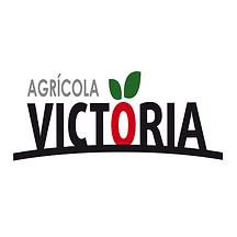 Agrícola_Victoria.png