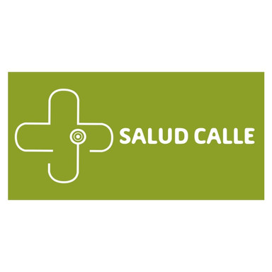 Fundación Salud Calle
