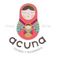 Centro Acuna