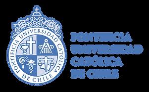 uc-logo.png?w=640.png