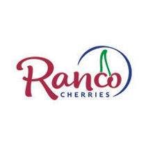 Ranco Cherries.jpg