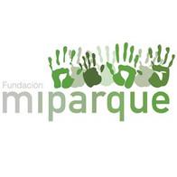 Fundación Mi Parque