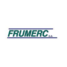 frumerc.png