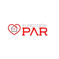 Fundación PAR