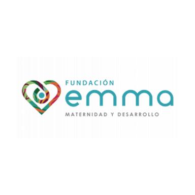 Fundación Emma