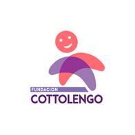 Fundación Cottolengo