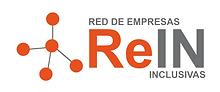 Red de Empresas inclusivas