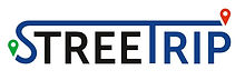 Logo Streetrip jpg.JPG