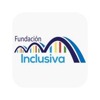 Fundación Inclusiva