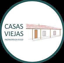 Logo Casas Viejas.png