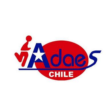 Adaes Chile