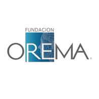 Fundación Orema