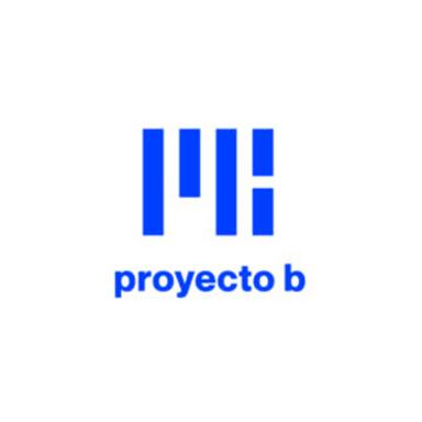 Fundación Proyecto B