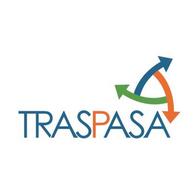 Fundación Traspasa