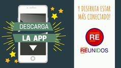 APP Reunidos - SMU