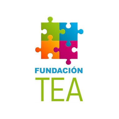 Fundación TEA