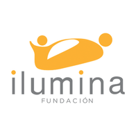Fundación Ilumina