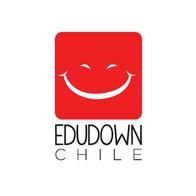 Fundación Edudown