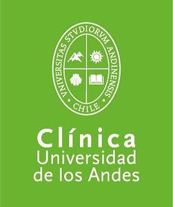 Logo_Cl%C3%83%C2%ADnica_U_Andes_edited.j