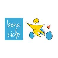 Fundación Beneciclo