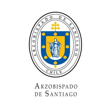 Arzobispado de Santiago