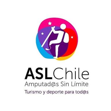 Fundación Amputados sin Límite - Chile