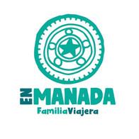 En Manada