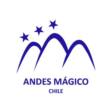 Fundación Andes Mágico