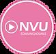 Logo_NVU_-_Cáncer_de_Mama.png