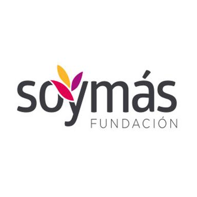Fundación Soy Más