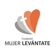 Fundación Mujer Levántate