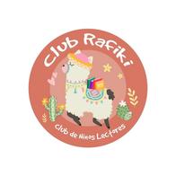 Club Rafiki