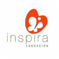 Fundación Inspira