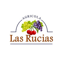 Las Rucias.png