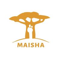 Fundación Maisha
