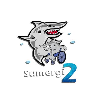 Fundación Sumergi2