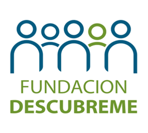 logo_fundacion_descubreme.png