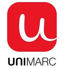 logo-unimarc-600x600.jpg