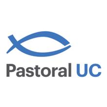 Pastoral UC